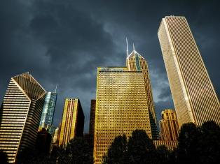 chicago-200496_1280