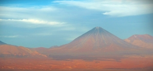 Chile_ Volcano_ Atacama_Desert_Sunset_e72header